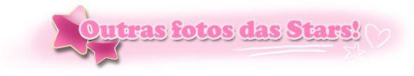 seus fotos de stars!
