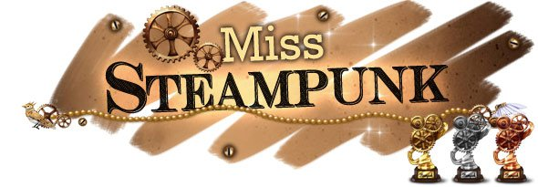 //static.ma-bimbo.com/i18n/de/modules/election/img/forum/header-election-steampunk-miss.i18n.jpg