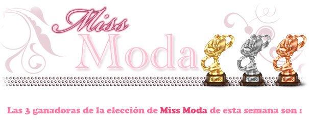 http://static.ma-bimbo.com/i18n/es/modules/election/img/forum/header-election-miss.i18n.jpg