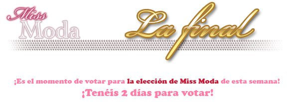 //static.ma-bimbo.com/i18n/es/modules/election/img/forum/header-finale-election-miss.i18n.jpg