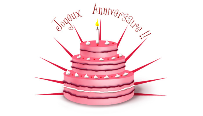 http://static.ma-bimbo.com/i18n/fr/modules/common/img/birthday-cake.i18n.jpg