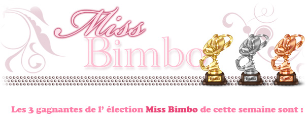 //static.ma-bimbo.com/i18n/fr/modules/election/img/forum/header-election-miss.i18n.jpg