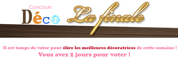 //static.ma-bimbo.com/i18n/fr/modules/election/img/forum/header-finale-election-logement.i18n.jpg