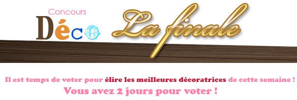 http://static.ma-bimbo.com/i18n/fr/modules/election/img/forum/header-finale-election-logement.i18n.jpg