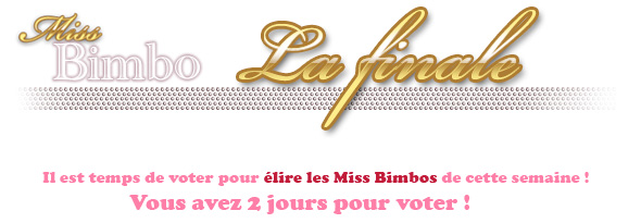 //static.ma-bimbo.com/i18n/fr/modules/election/img/forum/header-finale-election-miss.i18n.jpg