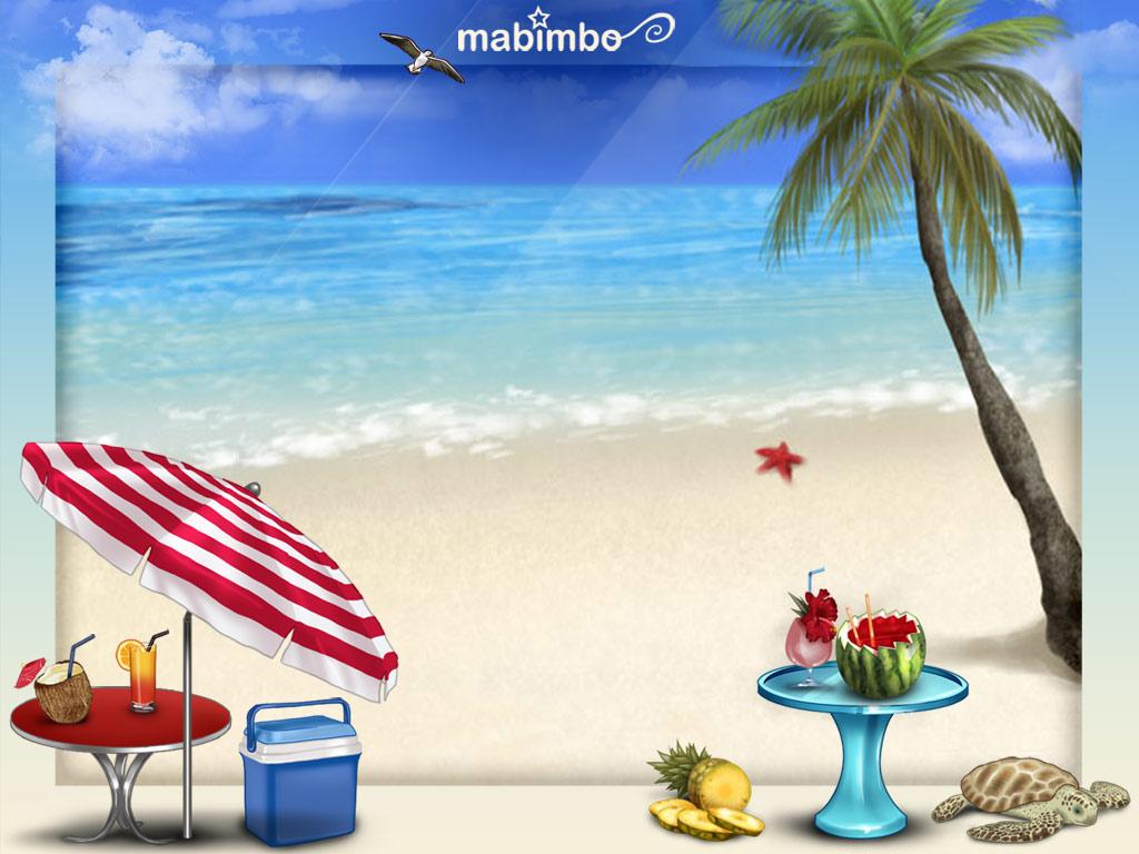 http://static.ma-bimbo.com/i18n/fr/modules/goodies/img/wallpapers/37-1024x768.i18n.jpg