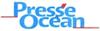 logo presse-océan