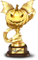 //static.ma-bimbo.com/modules/election/img/forum/trophee-halloween-miss-1.png