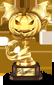 http://static.ma-bimbo.com/modules/election/img/forum/trophee-halloween-miss-1.png