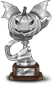 http://static.ma-bimbo.com/modules/election/img/forum/trophee-halloween-miss-2.png