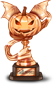//static.ma-bimbo.com/modules/election/img/forum/trophee-halloween-miss-3.png