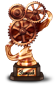 //static.ma-bimbo.com/modules/election/img/forum/trophee-steampunk-miss-3.png