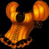 http://static.ma-bimbo.com/product/thumbs/100/3/583/116522~1413374594.png